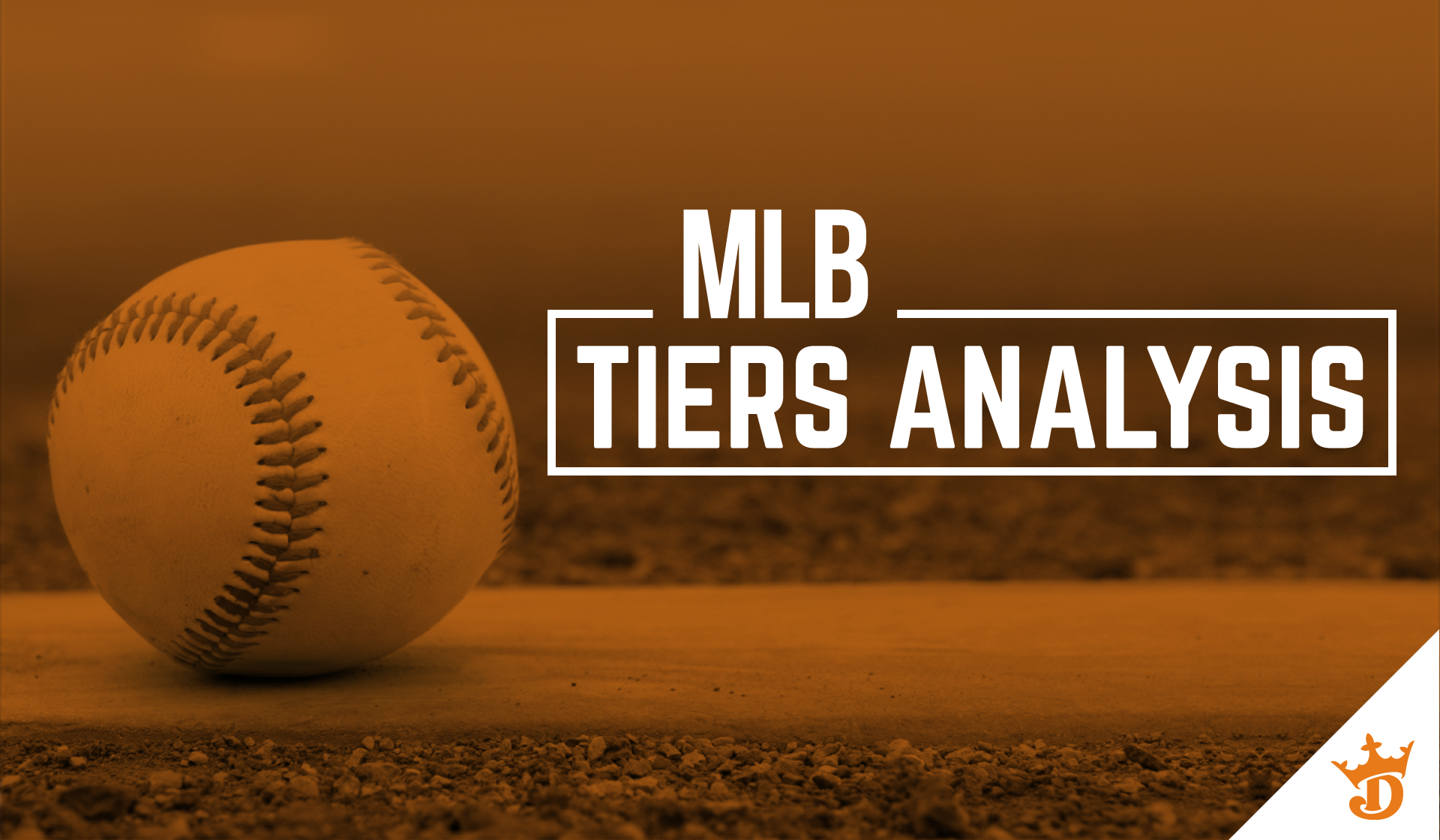 MLB-Tiers-Analysis