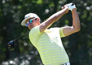 Fantasy Golf Picks — 2019 Byron Nelson Picks, Rankings, Sleepers, Preview