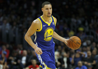 Around the Thorne: NBA Conference Finals Props to Consider