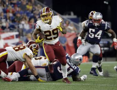 2019 Fantasy Football Rankings — NFL News + Injuries, Week 1 DraftKings Values, Future Bets