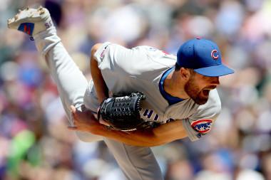 Fantasy Baseball Cheat Sheet: MLB Picks, Preview for June 18