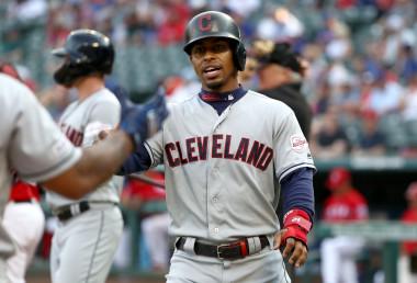 MLB Picks: Top Fantasy Baseball Targets, Values for June 24