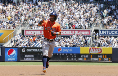 MLB Picks: Top Fantasy Baseball Targets, Values for June 25
