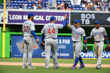 Fantasy Baseball Stacks: Top MLB Offenses to Target for June 24