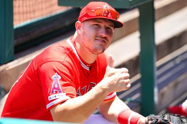MLB Picks: Top Fantasy Baseball Targets, Values for June 18