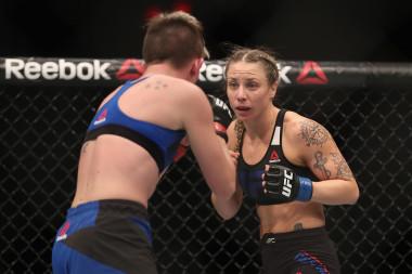 UFC 238: DraftKings Fantasy MMA Underdog Picks