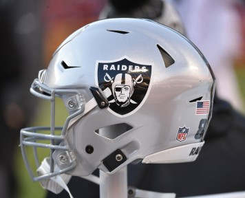 Hard Knocks teams tend to beat their win projections. Will the Oakland Raiders?