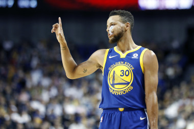 NBA Finals Game 4 Odds: Point Total Over/Under for Each Player