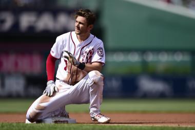 MLB Picks: Fantasy Baseball Tiers Analysis for June 28