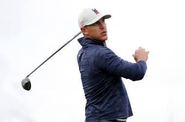 Fantasy Golf Picks — 2019 US Open DraftKings Picks, Preview, Sleepers