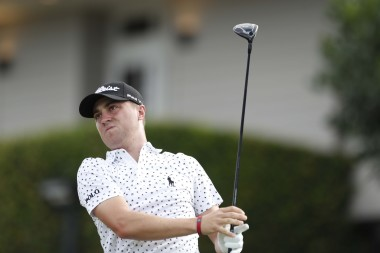 Fantasy Golf Picks — Finalized 2019 US Open Picks, DraftKings Ownership & Weather Update