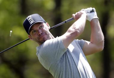 Fantasy Golf Cheat Sheet: British Open Picks, Preview