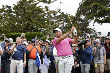 Fantasy Golf Cheat Sheet: WGC FedEx St. Jude Invitational Picks, Preview