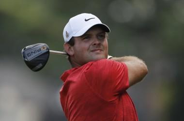 Fantasy Golf Picks — 2019 Wyndham Championship Picks, Predictions, Preview