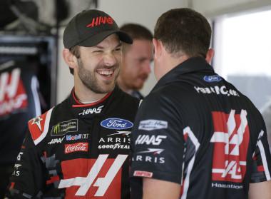 Gander RV 400 at Pocono: 2019 NASCAR® Fantasy Driver Rankings