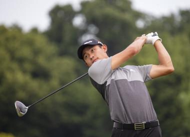 Fantasy Golf Picks — 2019 John Deere Classic DraftKings Picks, Preview, British Open First Look