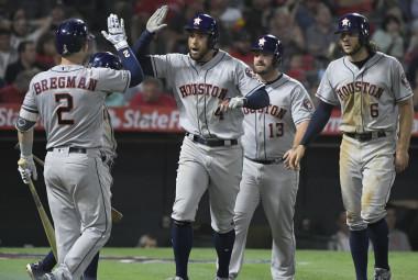 Fantasy Baseball Stacks: Top MLB Offenses to Target for July 31