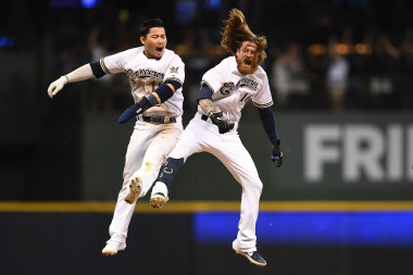 Fantasy Baseball Stacks: Top MLB Offenses to Target for July 18