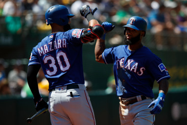 Fantasy Baseball Stacks: Top MLB Offenses to Target for July 30