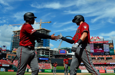 Fantasy Baseball Stacks: Top MLB Offenses to Target for July 17