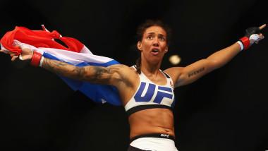2019 UFC Sacramento DraftKings Picks — MMA Picks & Fight Previews