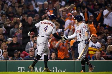 Fantasy Baseball Stacks: Top MLB Offenses to Target for July 3