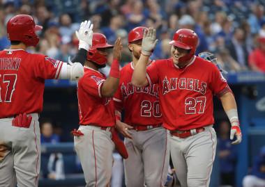 Fantasy Baseball Stacks: Top MLB Offenses to Target for July 29