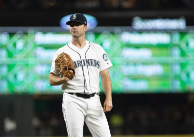 Around the Thorne: Pitchers You Can No Longer Stack Against In DFS
