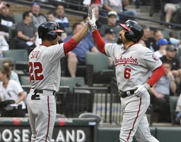 MLB Picks: Fantasy Baseball Tiers Analysis for July 17