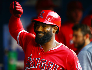 Fantasy Baseball Values: Bargain MLB Picks for July 17