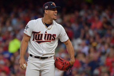 MLB Picks: Spreads, Prop Bets, Parlays to Consider for July 31