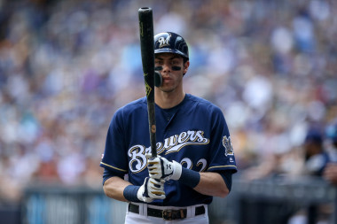 MLB Picks: Top Fantasy Baseball Targets, Values for July 23