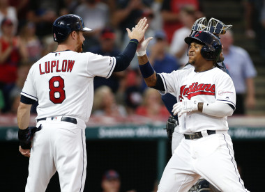 Fantasy Baseball Stacks: Top MLB Offenses to Target for July 22