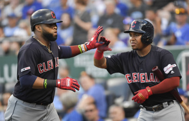 Fantasy Baseball Stacks: Top MLB Offenses to Target for July 15
