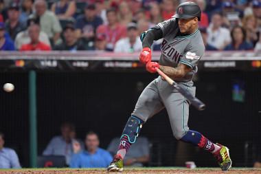 MLB Picks: Top Targets, Values for July 20