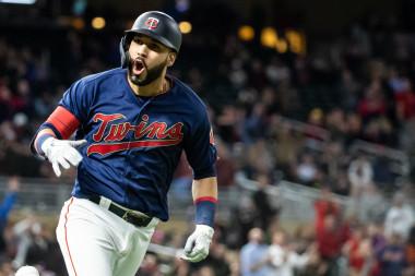 Fantasy Baseball Values: Bargain MLB Picks for July 22