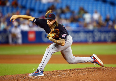 MLB Picks: Spreads, Prop Bets, Parlay to Consider for July 27
