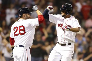 Fantasy Baseball Stacks: Top MLB Offenses to Target for July 26
