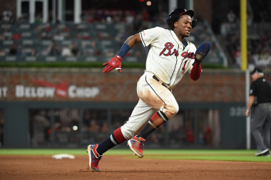 Fantasy Baseball Cheat Sheet: MLB Picks, Preview for July 23