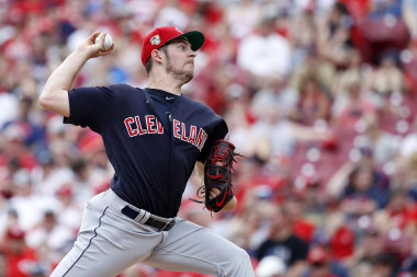 MLB Picks: Spreads, Prop Bets, Parlays to Consider for July 18