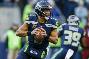 Around the Thorne: Candidates for Touchdown Regression in 2019 Fantasy Football