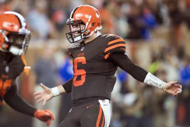 NFL Odds: Intriguing Regular Season Win Total Over Bets for 2019