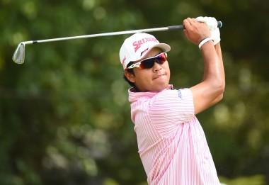 Fantasy Golf Cheat Sheet: 3M Open Picks, Preview