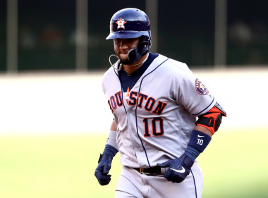 MLB Picks: Top Fantasy Baseball Targets, Values for July 18