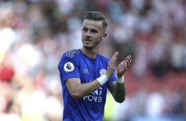 Fantasy Premier League: Top Fantasy Soccer Picks, Values for August 31