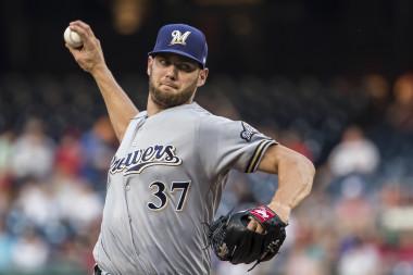Fantasy Baseball Values: Bargain MLB Picks for August 21