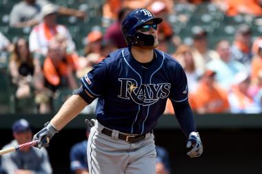 Fantasy Baseball Cheat Sheet: MLB Picks, Preview for August 22