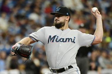 MLB Picks: Spreads, Prop Bets, Parlays to Consider for August 15