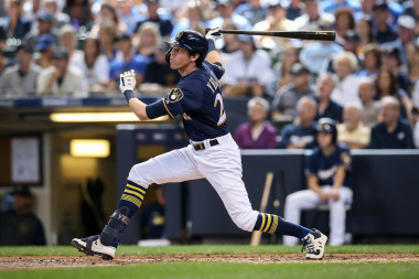 MLB Picks: Top Fantasy Baseball Targets, Values for August 18