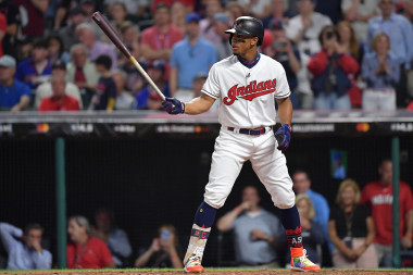 MLB Picks: Fantasy Baseball Tiers Analysis for August 2